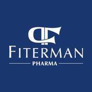Locuri de munca la FITERMAN PHARMA