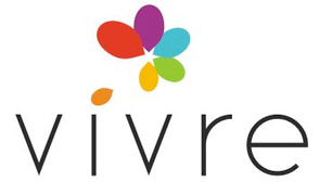 Job offers, jobs at Vivre