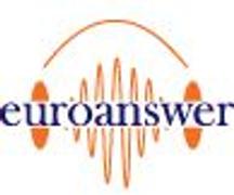 Locuri de munca la EUROANSWER