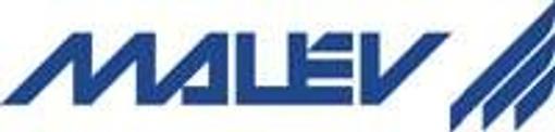 Locuri de munca la Malev Hungarian Airlines