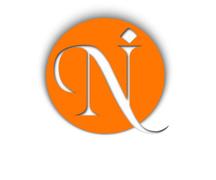 Locuri de munca la NATIONAL OFFICE IDEAS