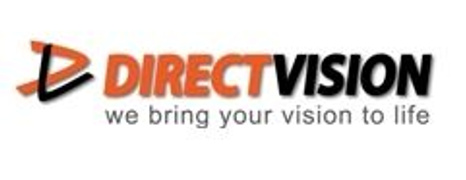 Job offers, jobs at DirectVision