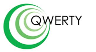 Locuri de munca la QWERTY DESIGN srl