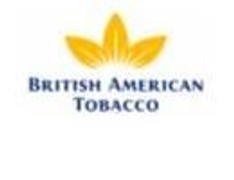 Job offers, jobs at British American Tobacco Romania Investment SRL