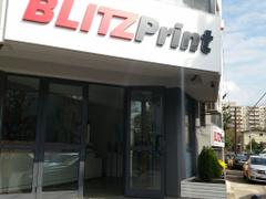 BLITZ Print SRL