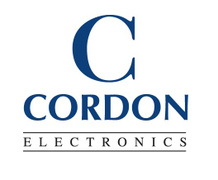 Job offers, jobs at Cordon Electronics SRL