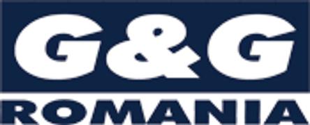 Locuri de munca la G&G Expert Consulting