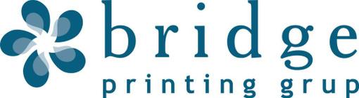 Locuri de munca la Bridge Printing Grup