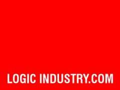 Locuri de munca la Logic Industry