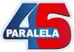 Job offers, jobs at Paralela 45 Turism