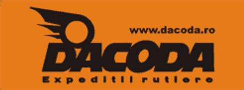 Locuri de munca la Dacoda