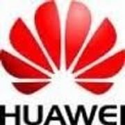 Oferty pracy, praca w SC HUAWEI TECHNOLOGIES SRL