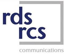 Locuri de munca la RCS & RDS