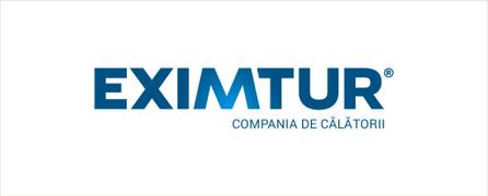 Job offers, jobs at SC EXIMTUR SRL