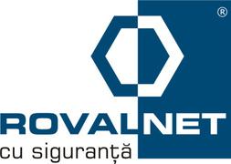 Állásajánlatok, állások S.C. ROVAL GROUP SA