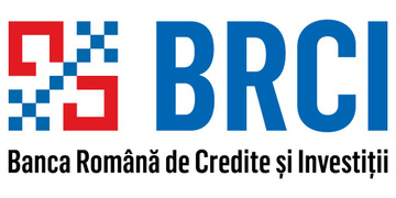 Job offers, jobs at Banca Romana de Credite si Investitii S.A.