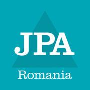 Job offers, jobs at JPA Romania