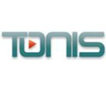 Job offers, jobs at TONIS TRADE