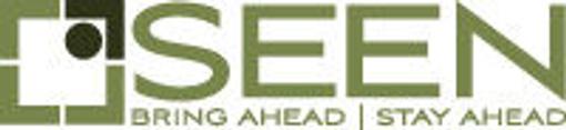Job offers, jobs at SEEN PRINT S.R.L.