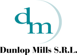 Locuri de munca la Dunlop Mills SRL