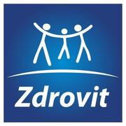Locuri de munca la ZDROVIT ROMANIA S.R.L.