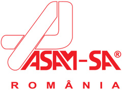 Job offers, jobs at SC ASAM SA