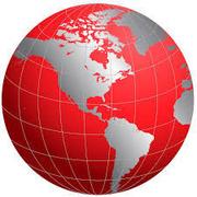 Locuri de munca la GLOBAL ACCOUNTING SYSTEM SRL