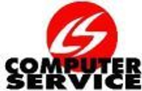 Locuri de munca la SC Computer Service NET SRL