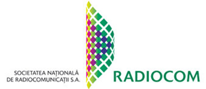 Job offers, jobs at SN Radiocomunicatii SA - Sucursala Cluj