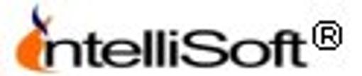 Locuri de munca la IntelliSoft SRL
