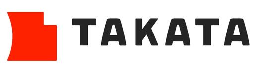 Állásajánlatok, állások Takata Sibiu