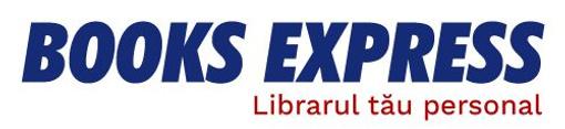 Locuri de munca la Books Express (IST Ultra SRL)
