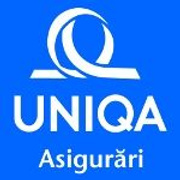 Job offers, jobs at UNIQA Asigurari