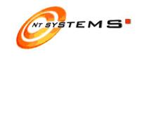 Locuri de munca la NT Systems SRL