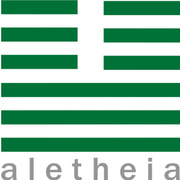 Job offers, jobs at Aletheia Management