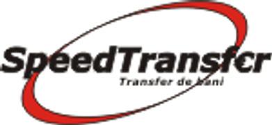 Locuri de munca la SPEED TRANSFER SRL