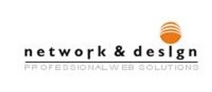 Locuri de munca la SC Network & Design SRL
