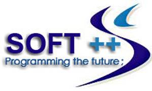 Locuri de munca la SC SOFT++ ASOFT SRL
