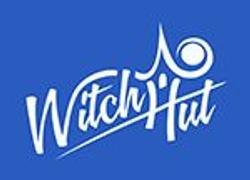 Locuri de munca la WitchHut