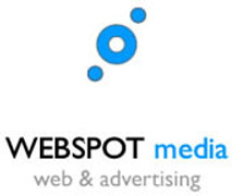 Job offers, jobs at Webspot Media