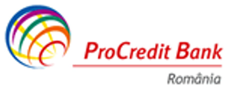Job offers, jobs at ProCredit Bank SA