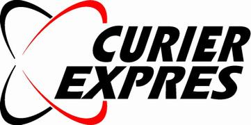 Locuri de munca la SC CURIER EXPRES SRL
