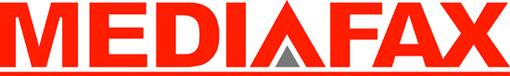 Locuri de munca la Mediafax SA