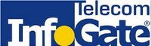 Job offers, jobs at Infogate Telecom SRL