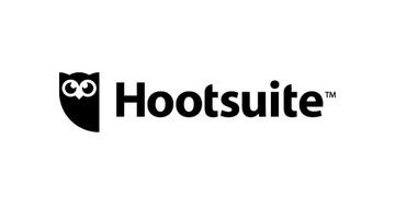 Locuri de munca la Hootsuite