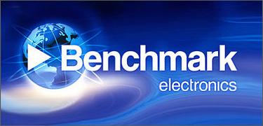 Stellenangebote, Stellen bei BENCHMARK ELECTRONICS ROMANIA SRL