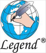 Locuri de munca la Legend Com Srl