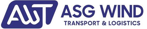 Locuri de munca la ASG WIND TRANSPORT