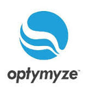 Job offers, jobs at Optymyze