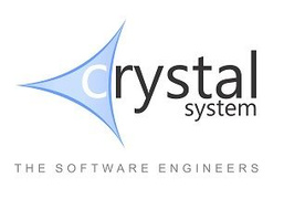 Job offers, jobs at CRYSTAL SYSTEM SRL